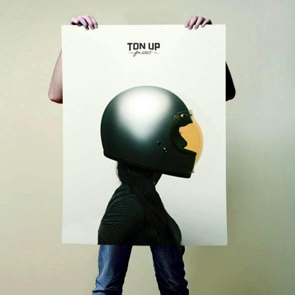 Poster - #1
