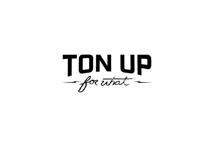 tonup_website_905.jpg