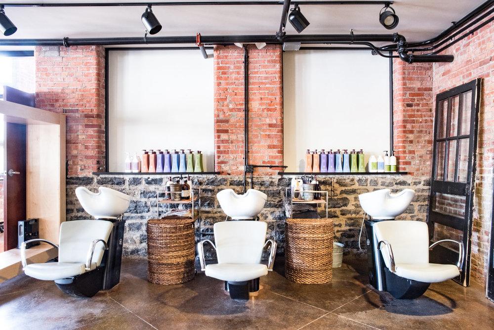 hair-habitat-salon-spa-syracuse-0246.jpg