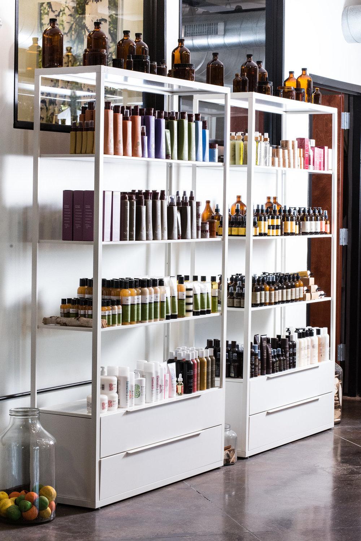 hair-habitat-salon-spa-syracuse-0260.jpg