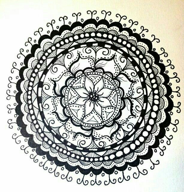 zentangle mandala.jpg