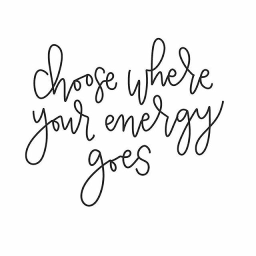 Focus your intentions with Surrey Hills Wellness