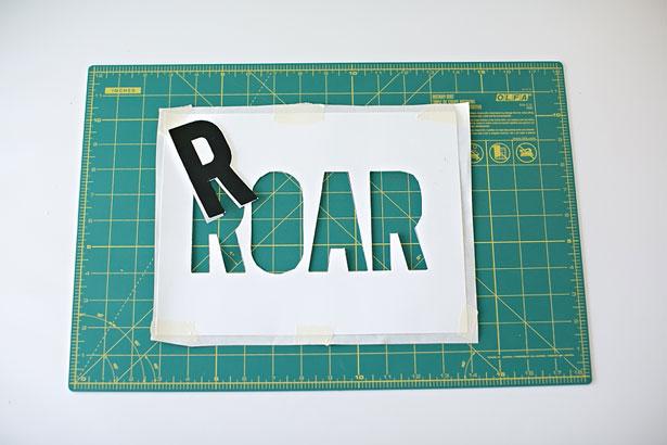 5-diy-roar-screen-printing-shirt-kids(1).jpg