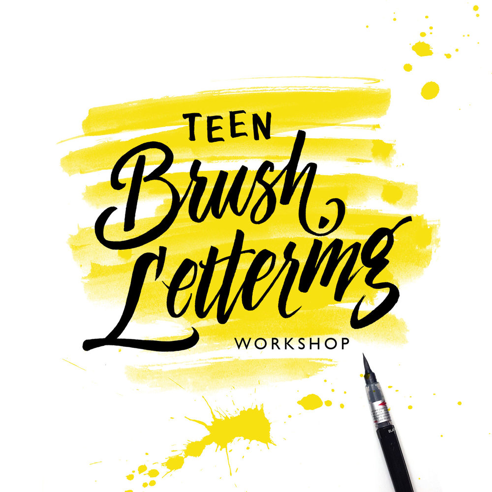Brush-Lettering-Social-Media-Image_TeenSplat_square_small-text.jpg