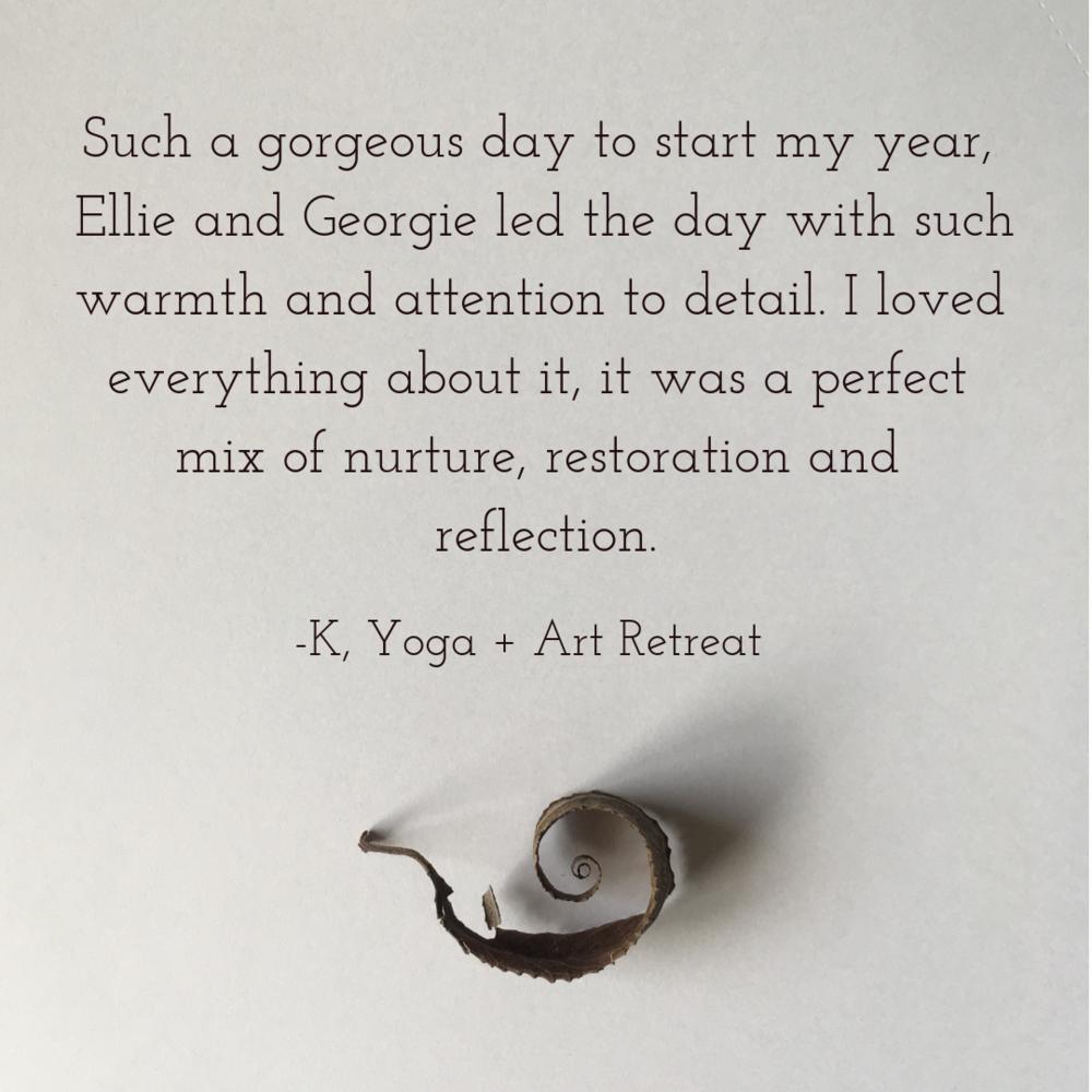 _Feedback - Leaf - yoga and art (1).png