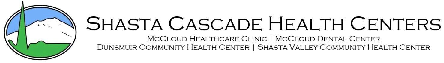 McCloud Dental Center — Shasta Cascade Health Centers