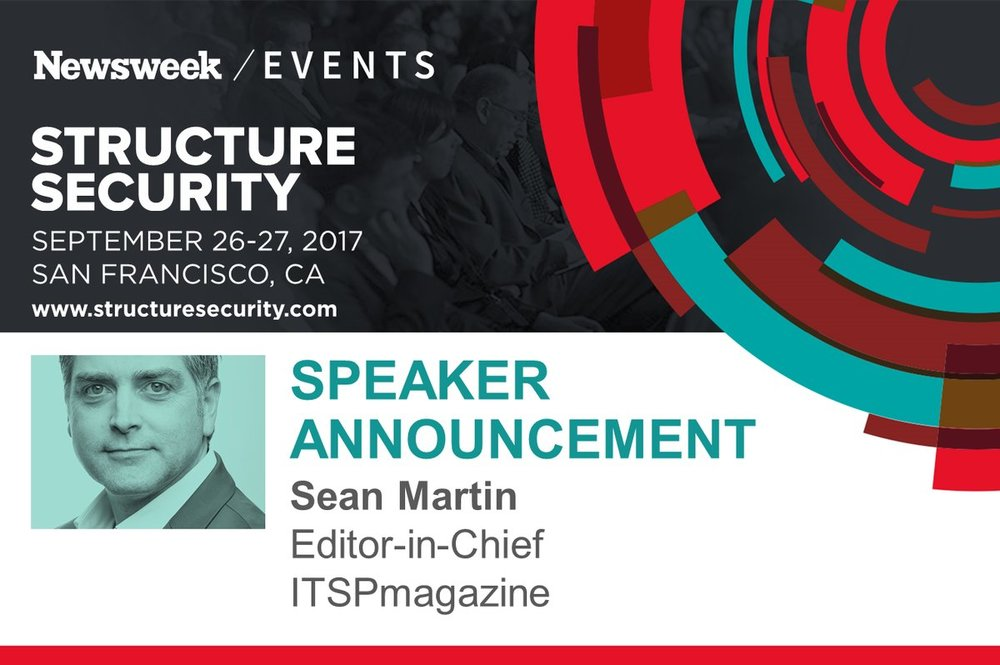 Sean-Martin-CISSP-StructureSecurity.jpg