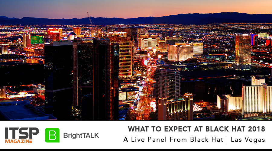 What-to-expect-at-blackhat-brighttalk-panel.jpg