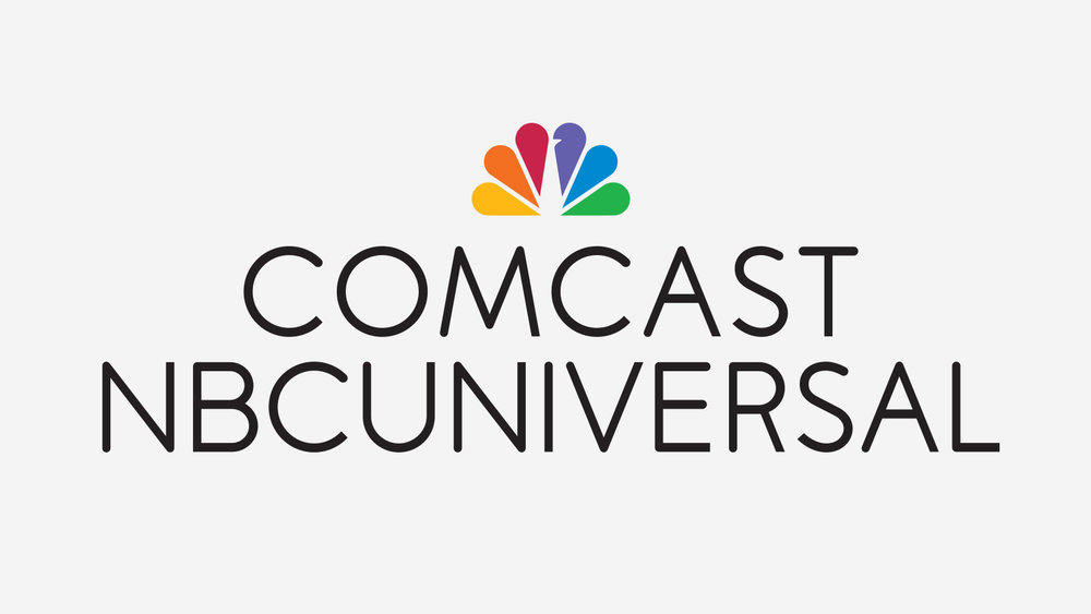 corporate_logo-comcast-nbcuniversal-stacked_.jpg