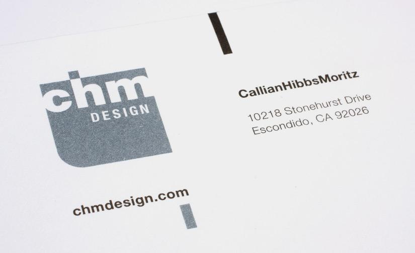 CHM_logo.jpg