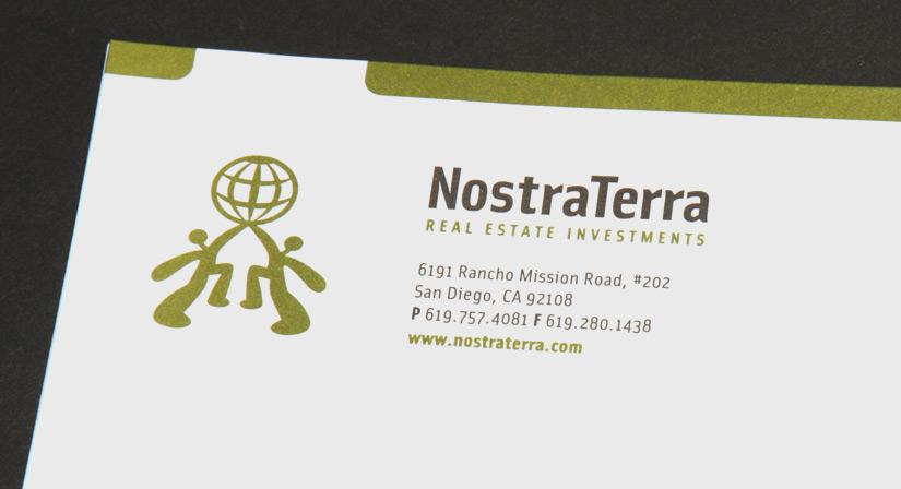 N_Terra_Logo.jpg
