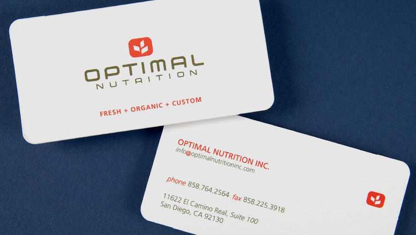 OptimalNutrition_Logo1.jpg