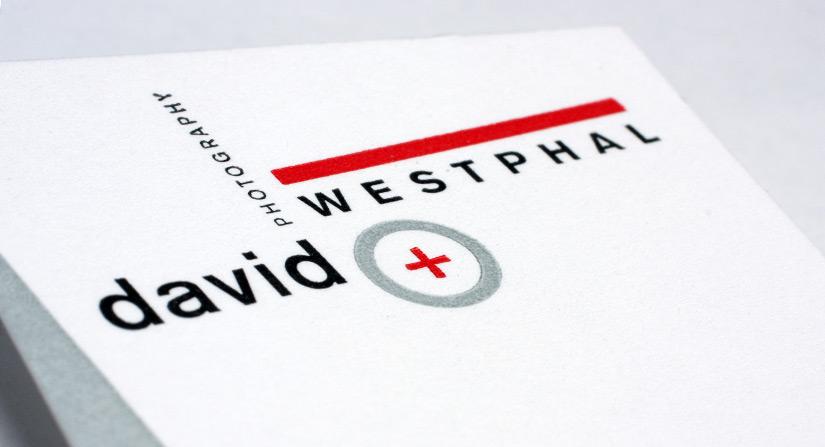 Westphal_Logo.jpg