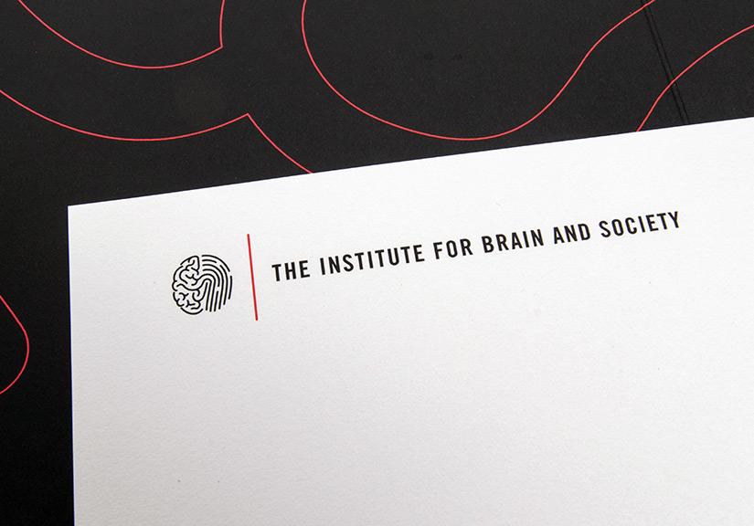 TIBS-Logo.jpg