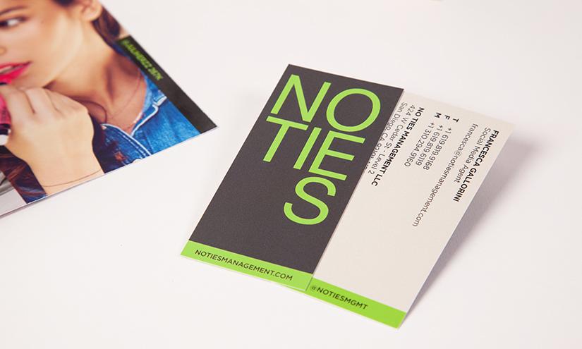 NoTies-4.jpg