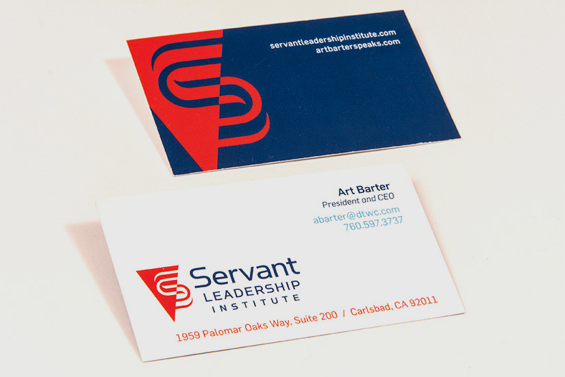 SLI_Logo_and_Card_825.jpg