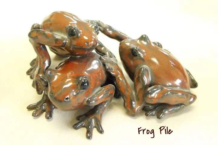 frogpile.jpg