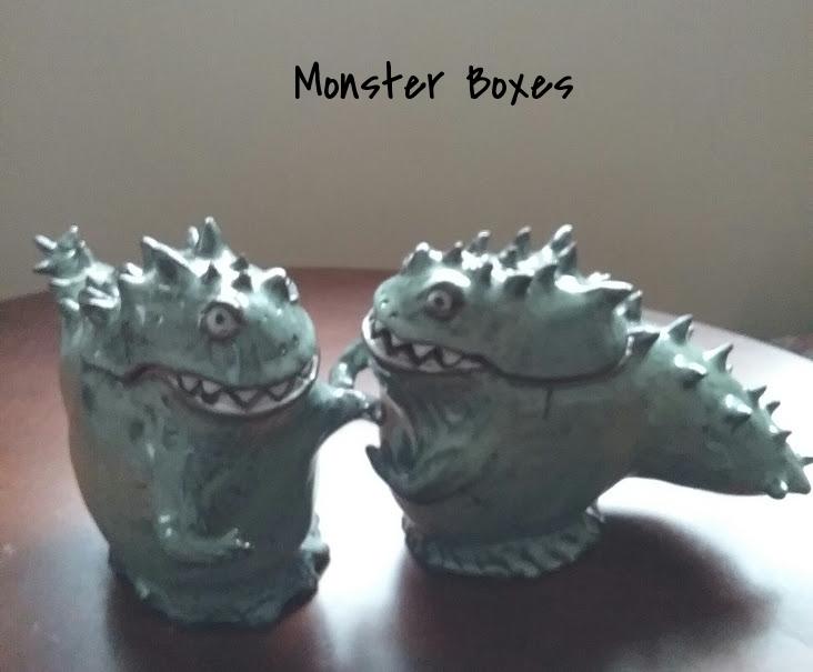 monsterboxes3.jpg
