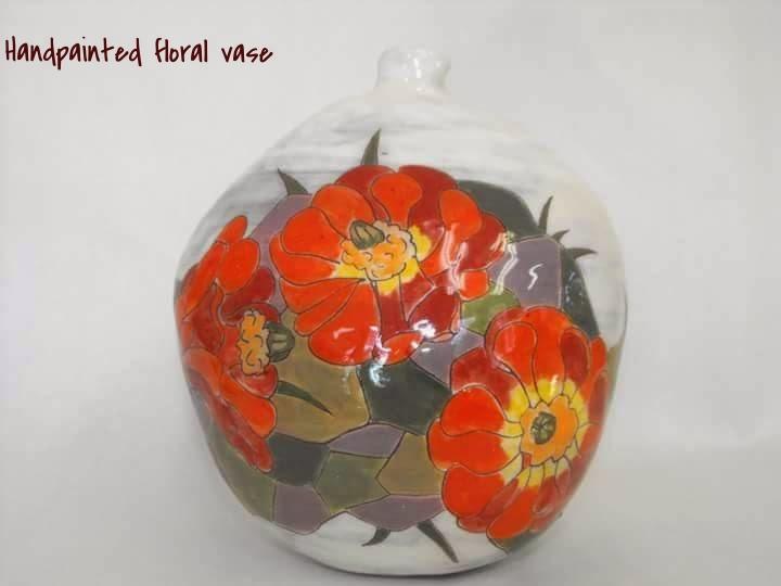flowervessel.jpg