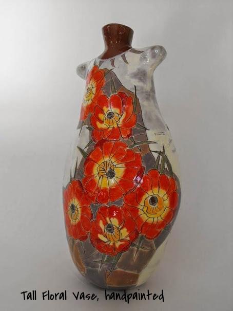 flowervessel2.jpg