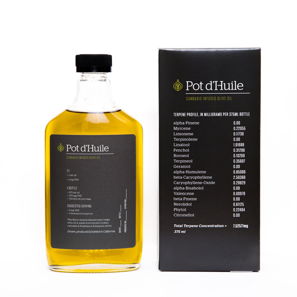 375ml PdH bottle.jpg