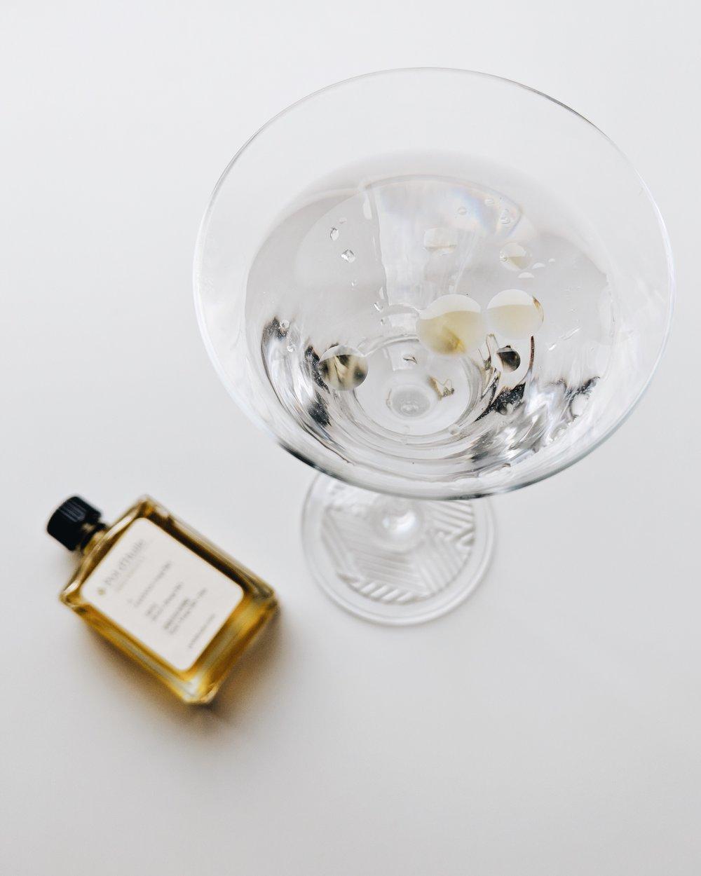 Olive_Oil_Martini.JPG