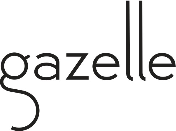 DF_Gazelle_Logo Black-.jpg