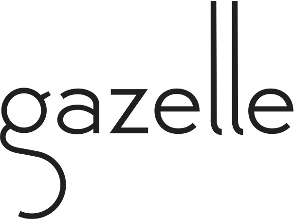 DF_Gazelle_Logo Black.jpg