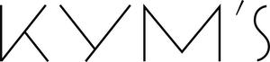 kyms_logo 300x96.jpg