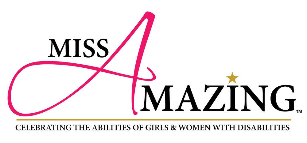 MA-Logo.jpg