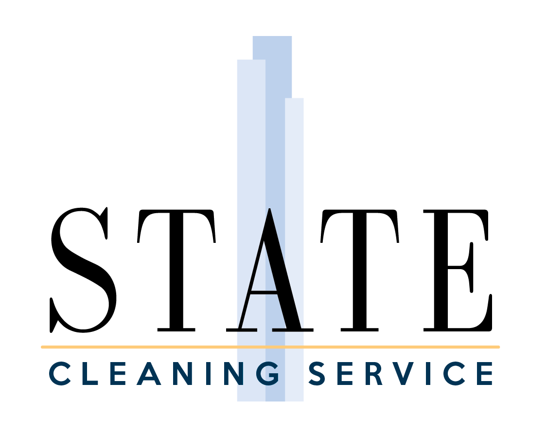 State Cleaning Service