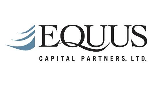 Equus.jpg