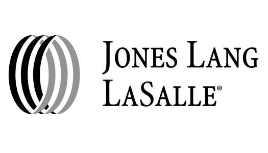 Jones Lang.jpg