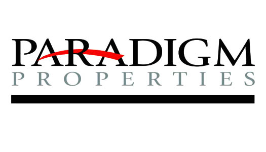 Paradign properties.jpg