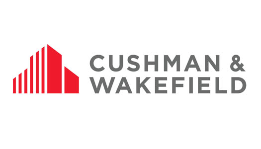 Cushman Wakefield.jpg
