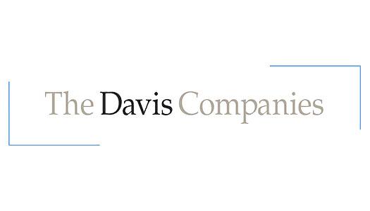 Davis.jpg