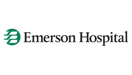 Emerson Hospital.jpg