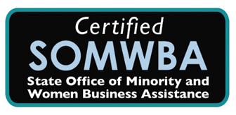 SOMWBA_Logo.png