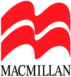 Macmillan_Logo.jpg