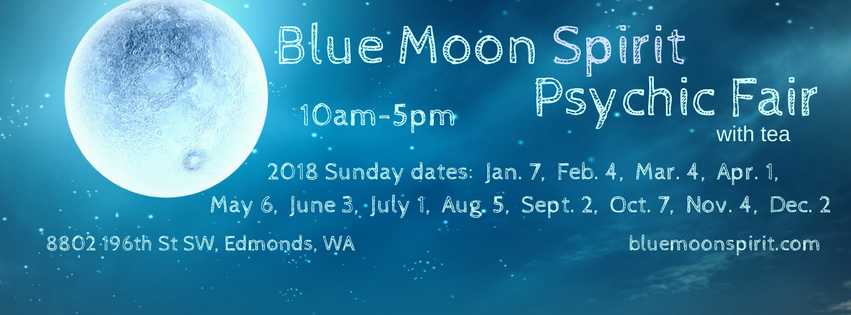 More info at http://bluemoonspirit.com
