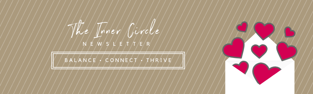 Inner Circle Newsletter Header.png