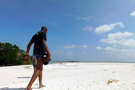 Zanzibar vacation >>