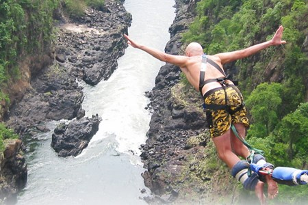 Nepal bungee.jpg