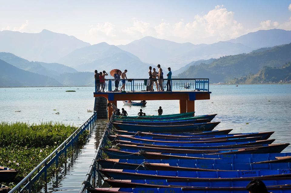 Nepal forside.jpg