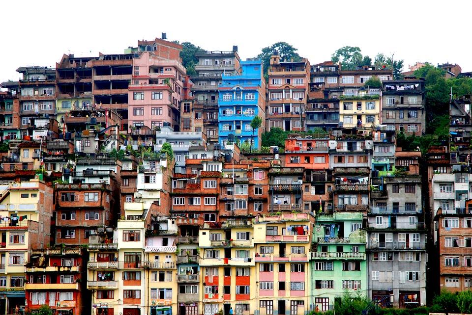 Nepal H.jpg