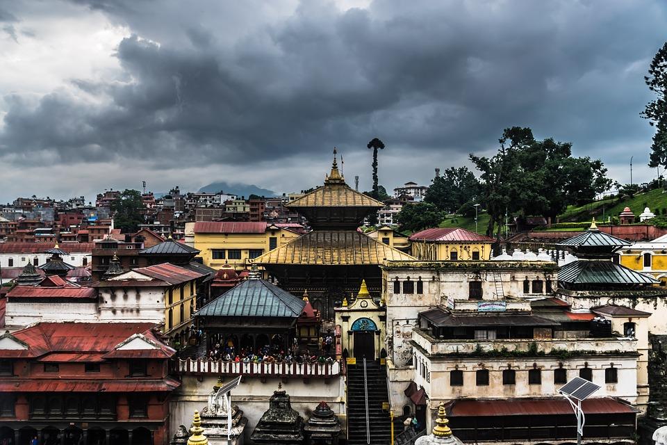 Nepal J.jpg