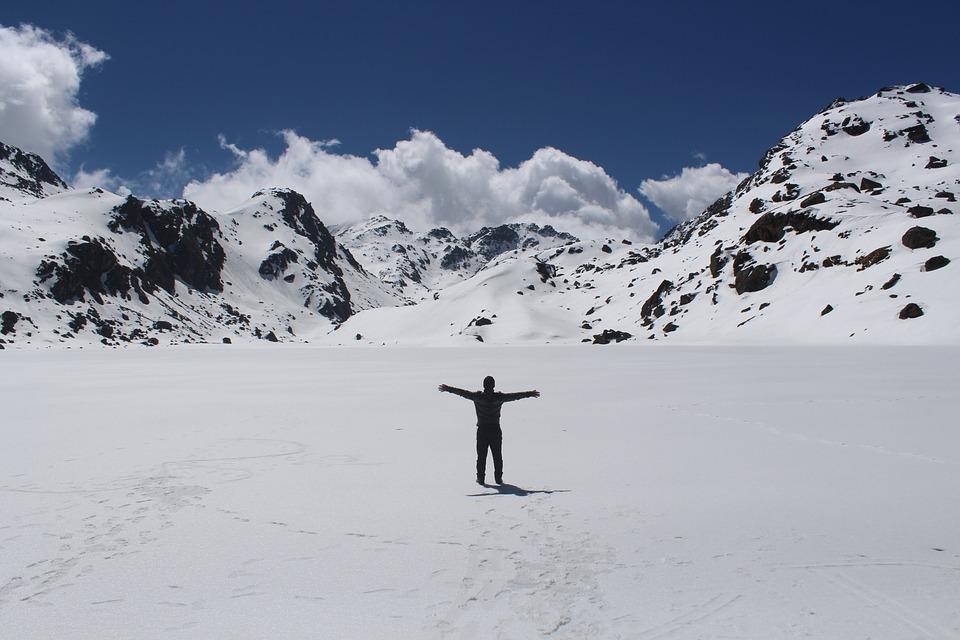 Nepal Langtang.jpg