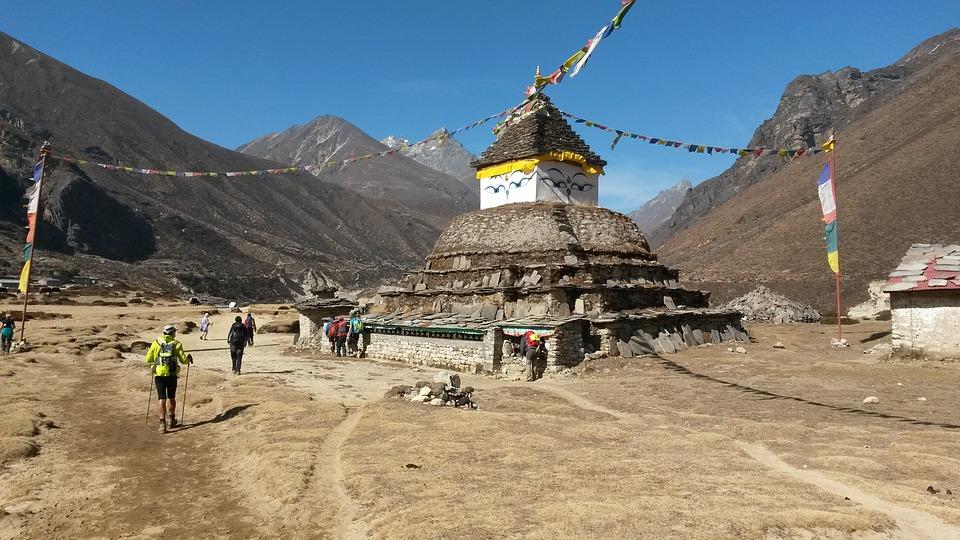 Nepal N.jpg