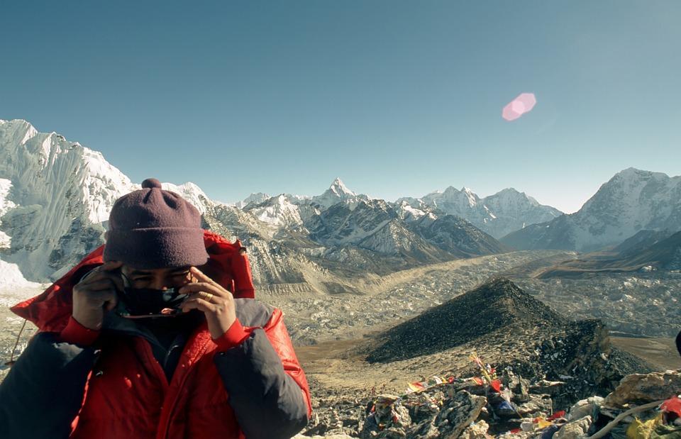 Nepal O.jpg