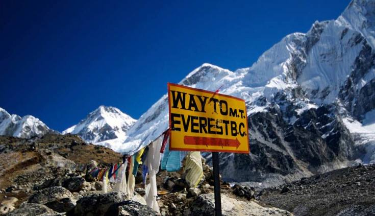 Nepal Everest Base Camp Sign.jpg